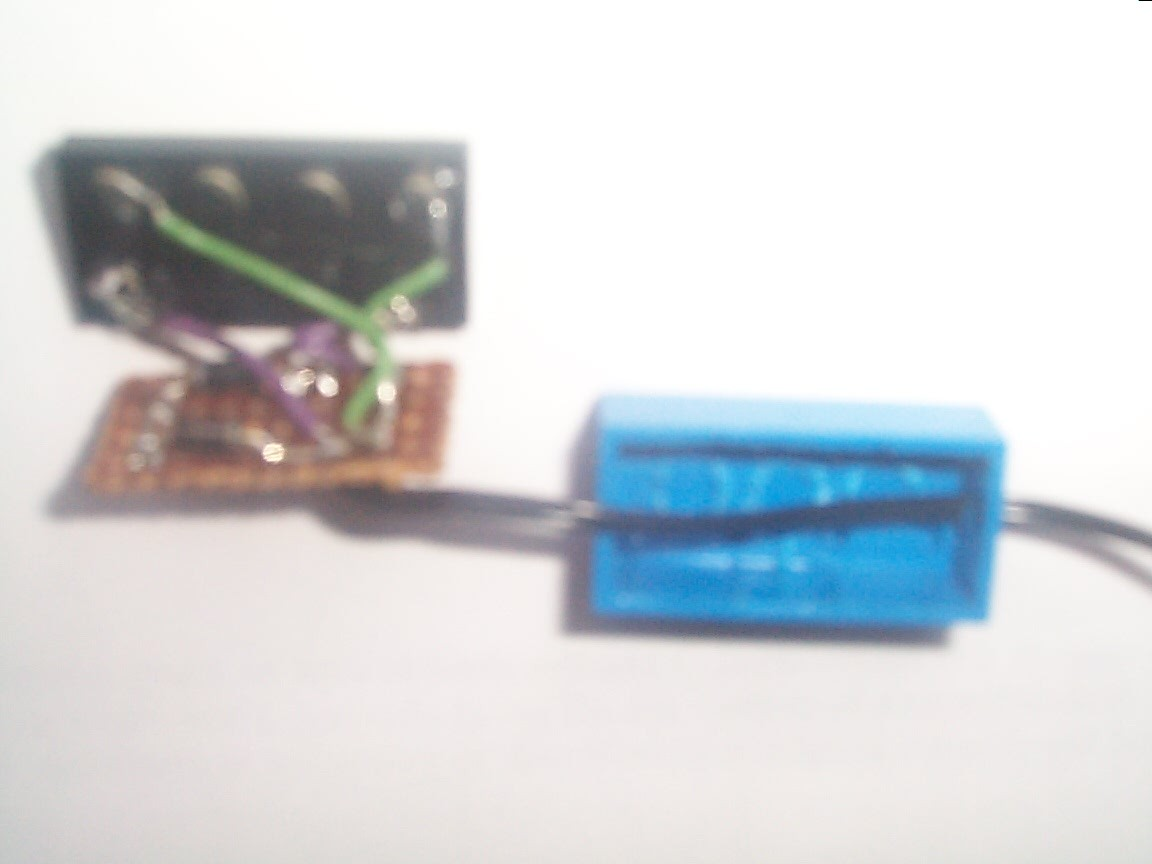 Electronic Ratchet Pin Current Sensor Schematic On Pinterest 69988 Bytes